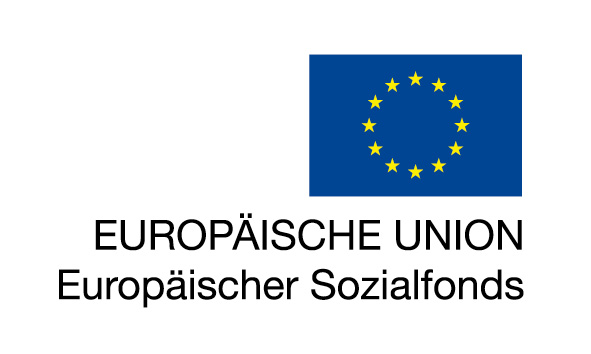 http://www.kobranet.de/fileadmin/user_upload/Projekte/Initiative_Sekundarstufe/EU_Sozialfonds_rechts.jpg