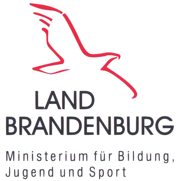 http://www.kobranet.de/fileadmin/user_upload/Projekte/Initiative_Sekundarstufe/mbjs-logo.jpg